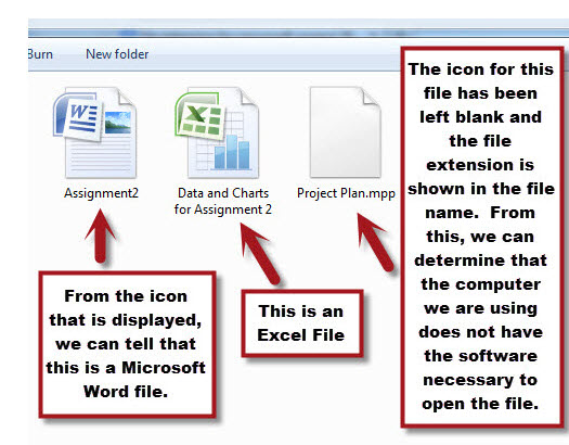 index of basic computer skillsfunctionsfile_managementimages